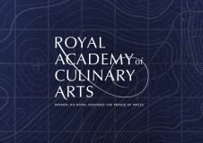 Royal Academy of Culinary Arts banner image